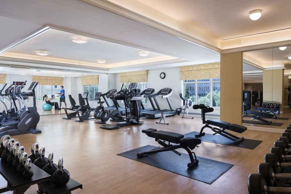 rcdls_Fitness_cntr_ls_v1.jpg